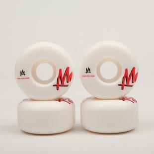 Ambassadors Wheels 103 A