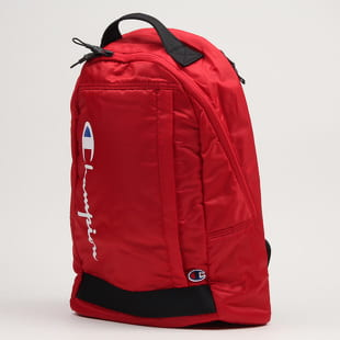 Champion Classic Backpack