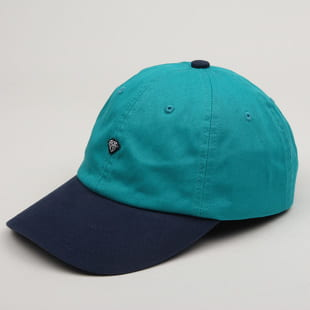 Diamond Supply Co. Brilliant Patch Sports Hat