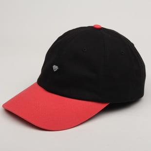 Diamond Supply Co. Brilliant Patch Sports Hat