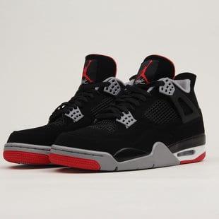Jordan Air Jordan 4 Retro