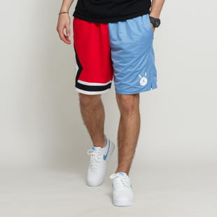 Jordan DNA Distorted Short