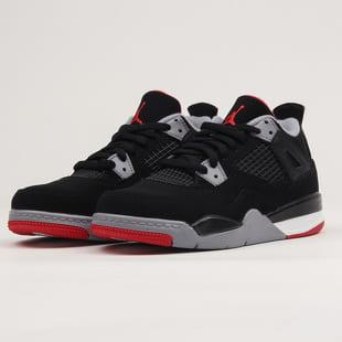 Jordan Jordan 4 Retro (PS)
