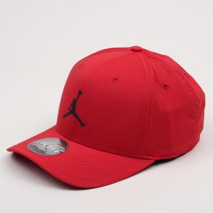 Jordan Jordan CLC99 Snapback