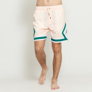 Jordan JSW Diamond Poolside Short