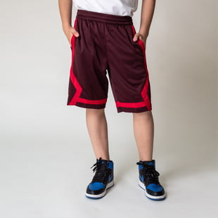 Jordan Kids Dri-Fit Shorts