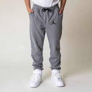 Jordan Kids Fleece Terry Pants
