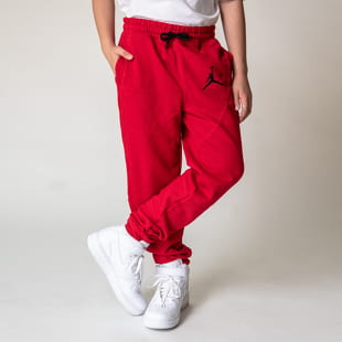 Jordan Kids Fleece Terry Pants