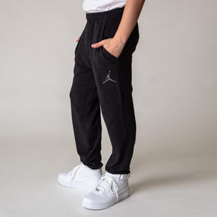 Jordan Kids Knit Pants