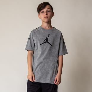 Jordan Kids S/S Tee