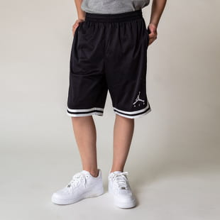 Jordan Kids Shorts