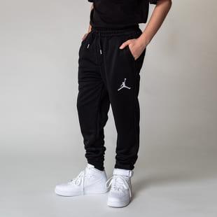 Jordan Kids Tricot Pants