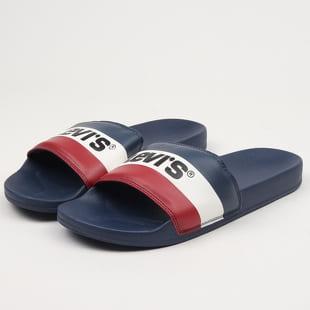 Levi's ® June Sportswear