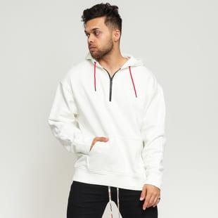 Levi's ® Justin Timberlake Half Zip Hoody