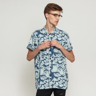Levi's ® Justin Timberlake SS Military Shirt