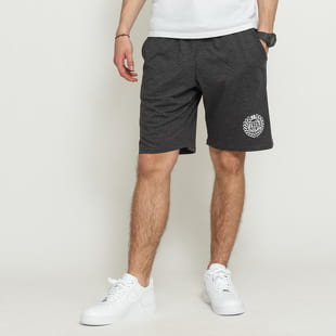 Mass DNM Sweatshorts Base