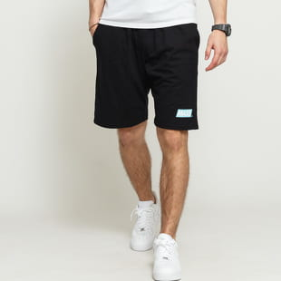 Mass DNM Sweatshorts Big Box