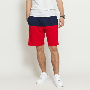 Mass DNM Sweatshorts Separate