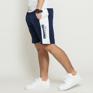 Mass DNM Sweatshorts Triple