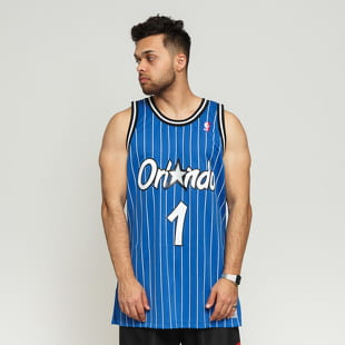 Mitchell & Ness NBA Swingman Jersey Orlando Magic Anfernee Hardaway