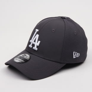 New Era 3930 MLB Featherweight LA