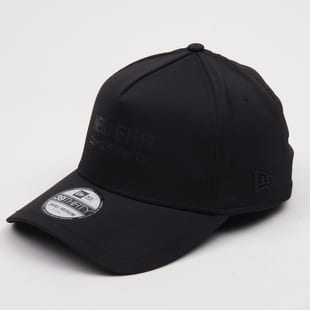 New Era 3930 Tech Seam New Era