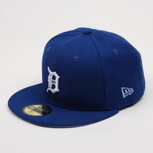 New Era 5950 MLB League Essential D