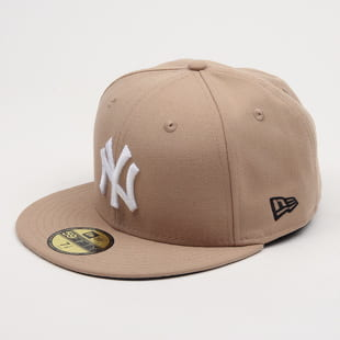 New Era 5950 MLB Seasonal NY