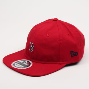 New Era 920 MLB Team Packable B