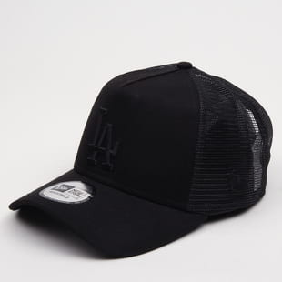 New Era 940 AF League Essential Trucker LA