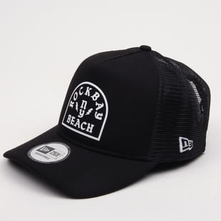 New Era 940 AF Rockbay Beach Trucker