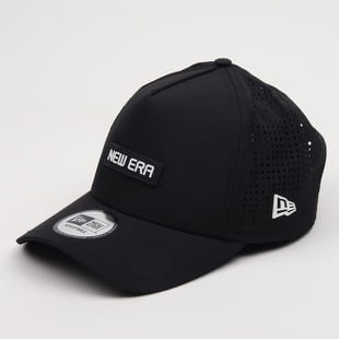 New Era 940 AF Tech Perf Trucker New Era