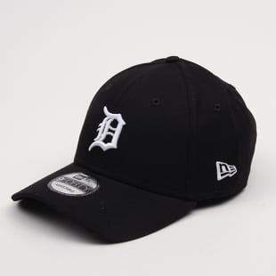 New Era 940 MLB League Essential D