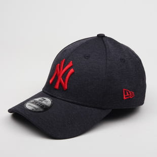 New Era 940 MLB Shadow Tech NY