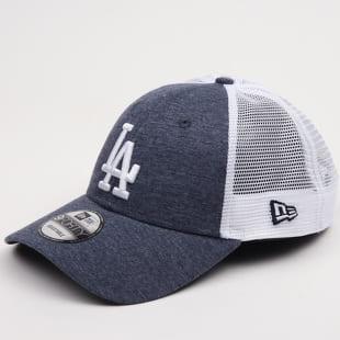 New Era 940 MLB Summer League LA