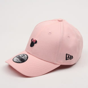 New Era 940K Kids Character Minnie