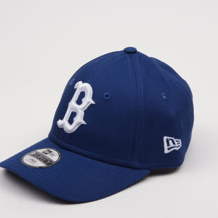 New Era 940K MLB League Essential B