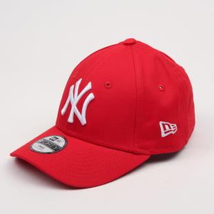 New Era 940K MLB League Essential NY