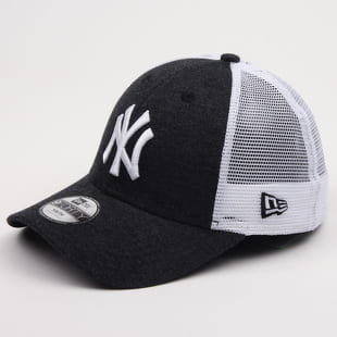 New Era 940K MLB Summer League NY