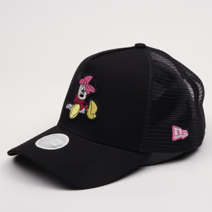 New Era 940W AF Disney Essential Trucker