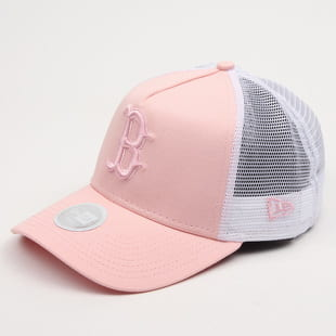 New Era 940W AF Essential Trucker B