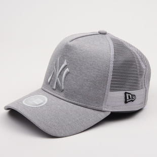 New Era 940W AF Shadow Tech Trucker NY
