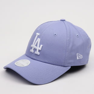 New Era 940W MLB WMNS League Essential LA