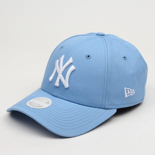 New Era 940W MLB WMNS League Essential NY