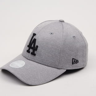 New Era 940W MLB WMNS Shadow Tech LA