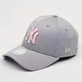 New Era 940W MLB WMNS Shadow Tech NY