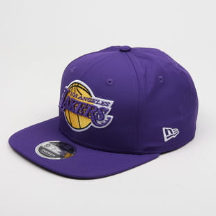 New Era 950 Featherweight NBA LA Lakers