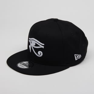 New Era 950 Hieroglyphics