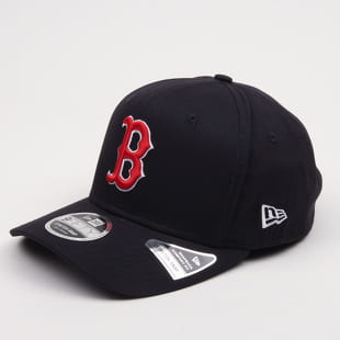 New Era 950 MLB Precurve Stretch Snap B