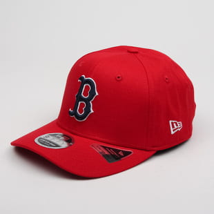 New Era 950 MLB Strech Snap B